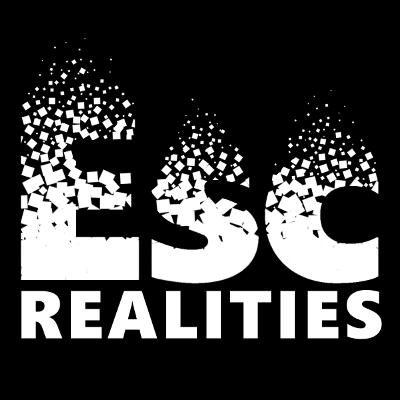 Esc Logo 400 wb