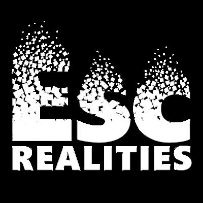 Esc Realities