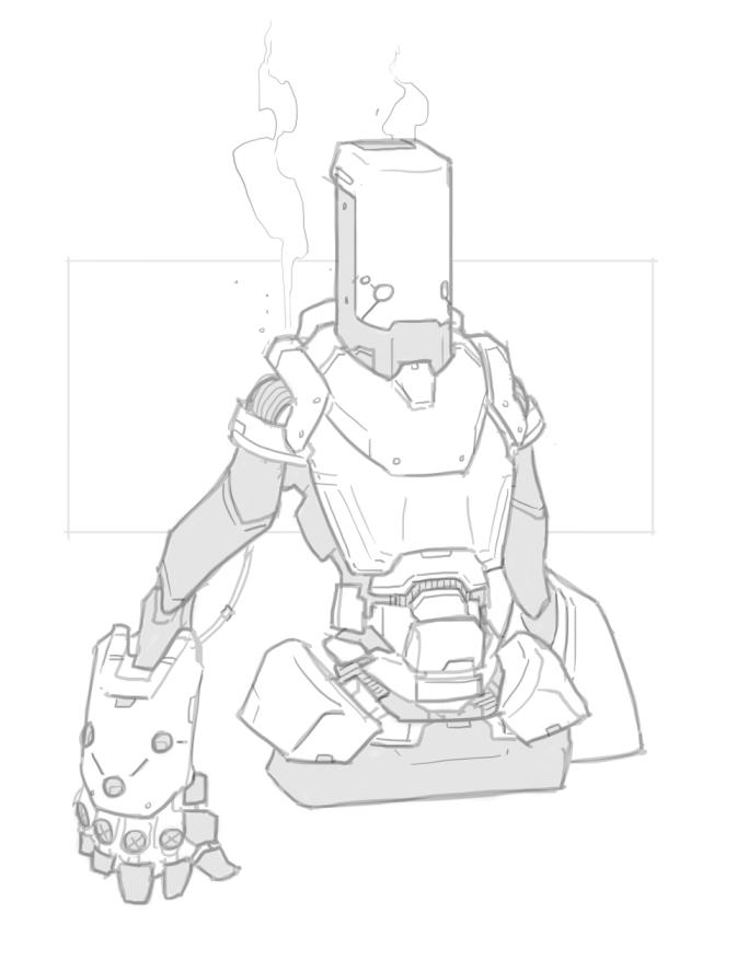 sketch-robot-med